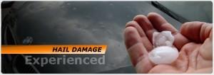 hail-damage-1