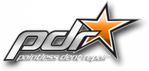 St. Louis Paintless Dent Removal / Hail Damage Repair