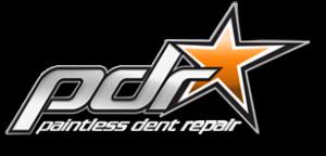 St. Louis Paintless Dent Removal / Hail Damage Repair